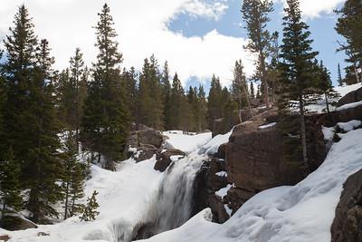 Alberta Falls, RMNP IMG_9379