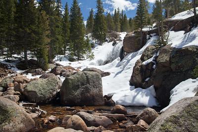 Alberta Falls, RMNP IMG_9372