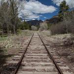 D&RG Railroad, Palisades Campground IMG_0027