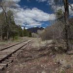 D&RG Railroad, Palisades Campground  IMG_0029