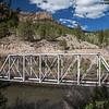 D&RG Railroad Trestle, CR 430A, CO IMG_0238