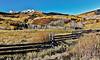 Colorado; USA; Placerville