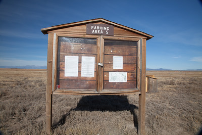 Alamosa NWR (The Bluff Unit) IMG_3890