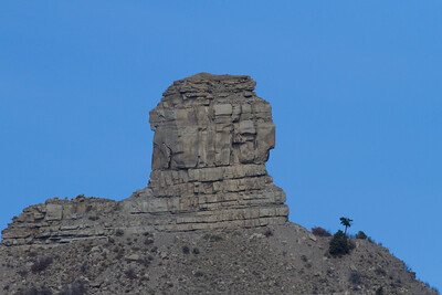 Chimney Monument IMG_7918