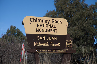 Chimney Rock National Monument IMG_4079