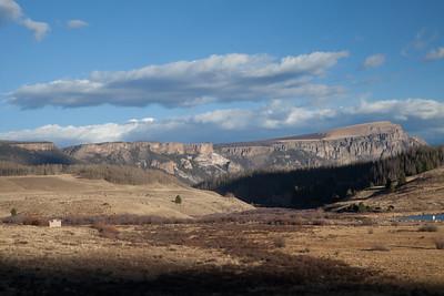 Brown Reservoir (CR 10) IMG_4071
