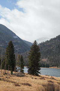 Big Meadows Reservoir IMG_4222