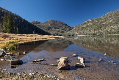 Big Meadow Reservoir IMG_3735