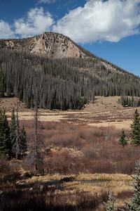 Beaver Meadows IMG_3684