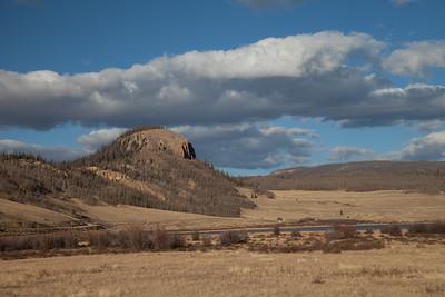 Brown Reservoir (CR 10) IMG_4061