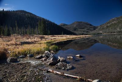 Big Meadow Reservoir IMG_3736