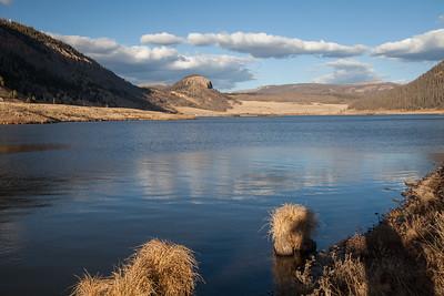 Brown Reservoir (CR 10) IMG_4068