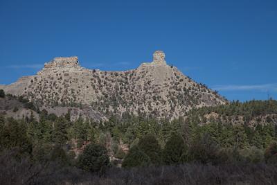 Chimney Rock National Monument IMG_4084