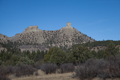 Chimney Rock National Monument IMG_4081
