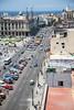 del Prado, Havana
