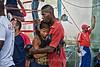 Havana - Sat. morning kids boxing club