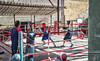 Havana - Sat. morning kids boxing club