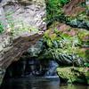 Pewits Nest Cave