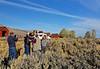 EAST SIERRA 10-11-14 D1 2558_DxO