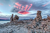 EAST SIERRA 10-11-14 D4B 4323_HDR