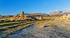 EAST SIERRA 10-11-14 D2A 2947_DxO