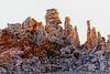 EAST SIERRA 10-11-14 D2A 2919_DxO_HDR