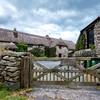 On Dartmoor