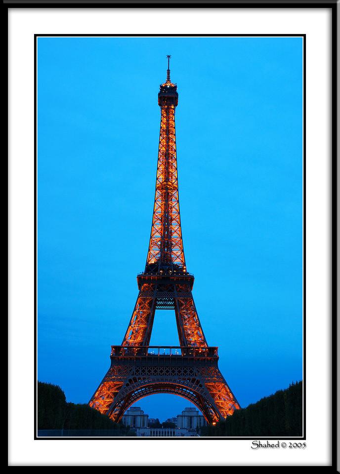 "Ref #8012-1N <span id=""caption""><div class=""photocredit"">photo © LenScape Photography</div></span>"