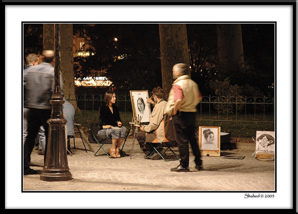 "Ref #8945-1N  <span id=""caption""><div class=""photocredit"">photo © LenScape Photography</div></span>"