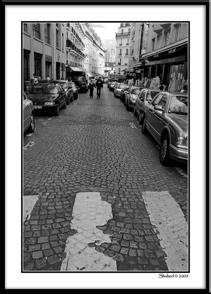 "Ref #8850-1N  <span id=""caption""><div class=""photocredit"">photo © LenScape Photography</div></span>"
