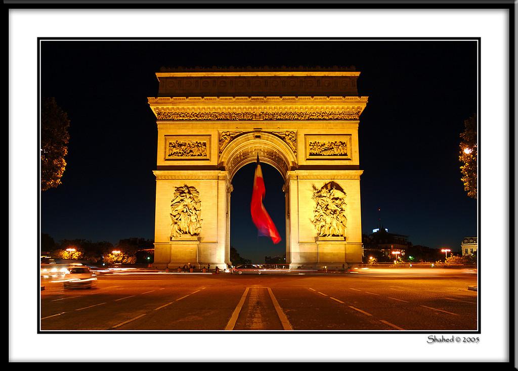 "Ref #8622-1N <span id=""caption""><div class=""photocredit"">photo © LenScape Photography</div></span>"
