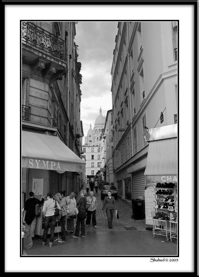 "Ref #8856-1N  <span id=""caption""><div class=""photocredit"">photo © LenScape Photography</div></span>"