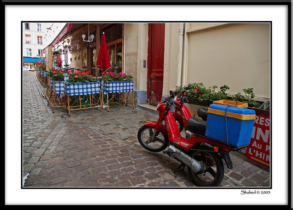 "Ref #8859-1N  <span id=""caption""><div class=""photocredit"">photo © LenScape Photography</div></span>"