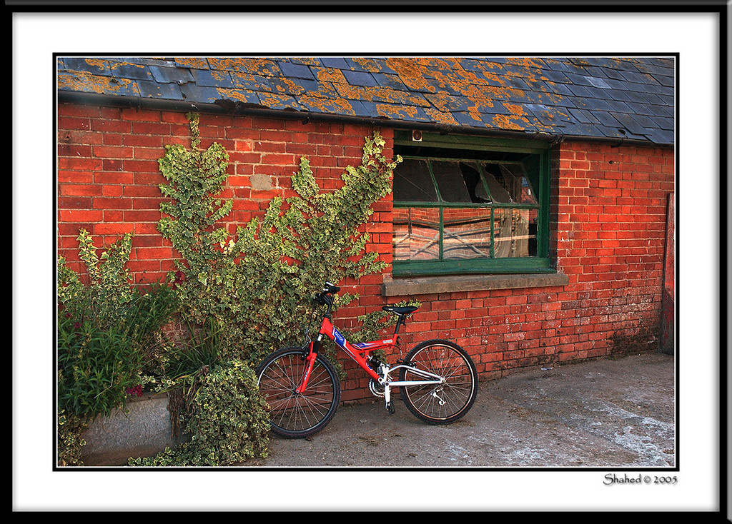 "Ref #7633-1N  <span id=""caption""><div class=""photocredit"">photo © LenScape Photography</div></span>"
