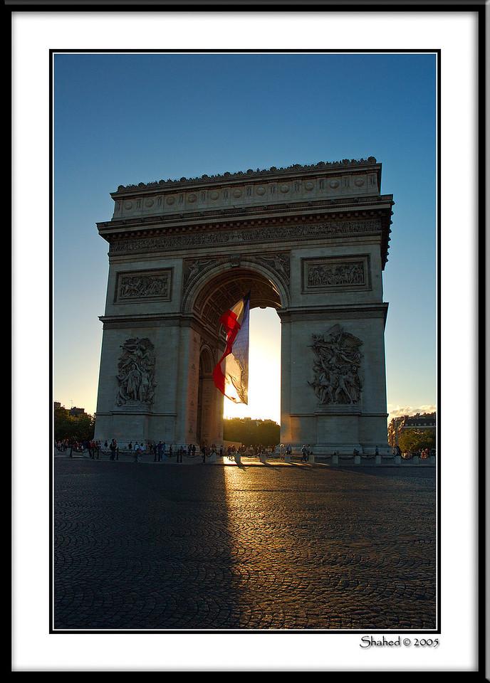 "Ref #8608-1N <span id=""caption""><div class=""photocredit"">photo © LenScape Photography</div></span>"