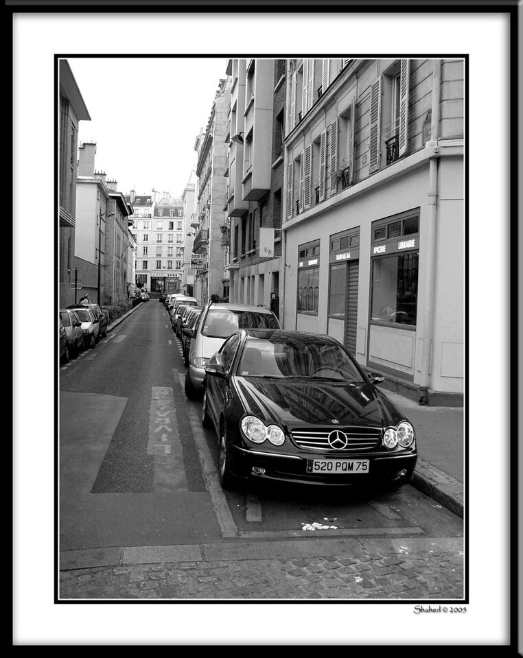 "Ref #3974-1S  <span id=""caption""><div class=""photocredit"">photo © LenScape Photography</div></span>"