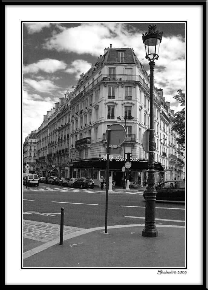 "Ref #8865-1N  <span id=""caption""><div class=""photocredit"">photo © LenScape Photography</div></span>"