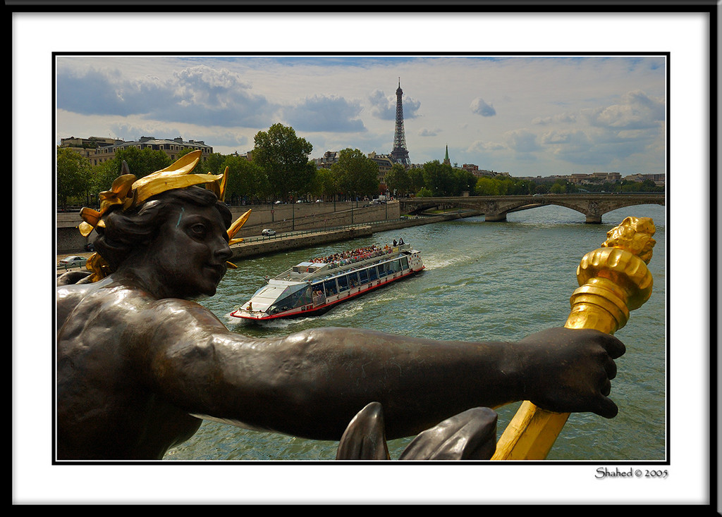 "Ref #8974-1N  <span id=""caption""><div class=""photocredit"">photo © LenScape Photography</div></span>"