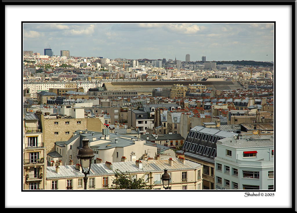 "Ref #8821-1N  <span id=""caption""><div class=""photocredit"">photo © LenScape Photography</div></span>"