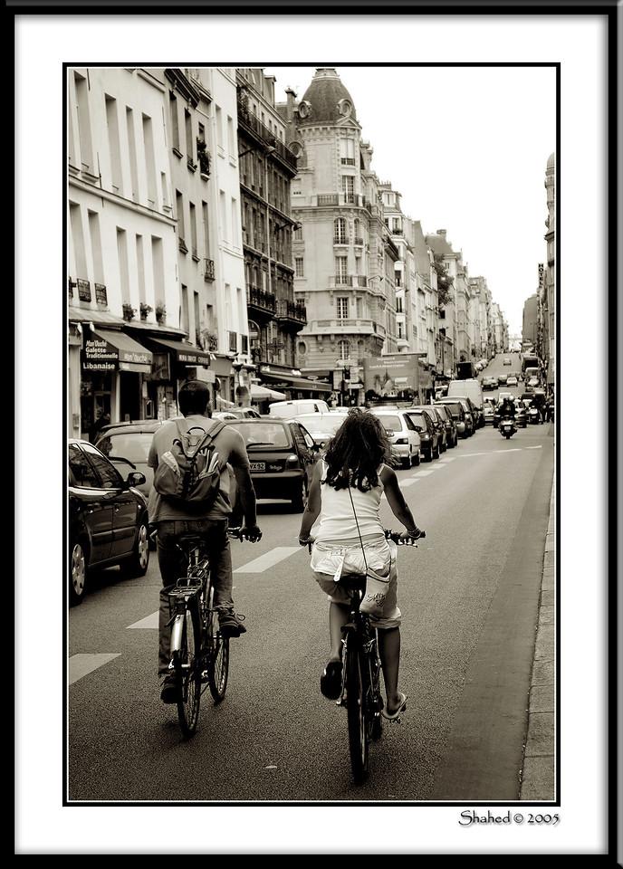 "Ref #7984-1N <span id=""caption""><div class=""photocredit"">photo © LenScape Photography</div></span>"