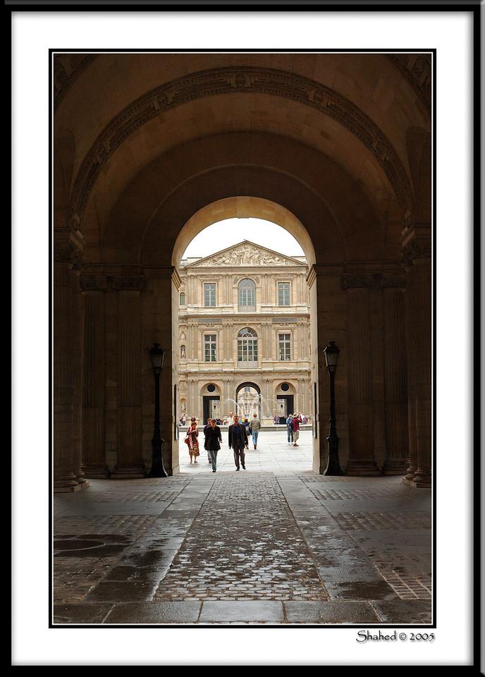 "Ref #8067-1N <span id=""caption""><div class=""photocredit"">photo © LenScape Photography</div></span>"