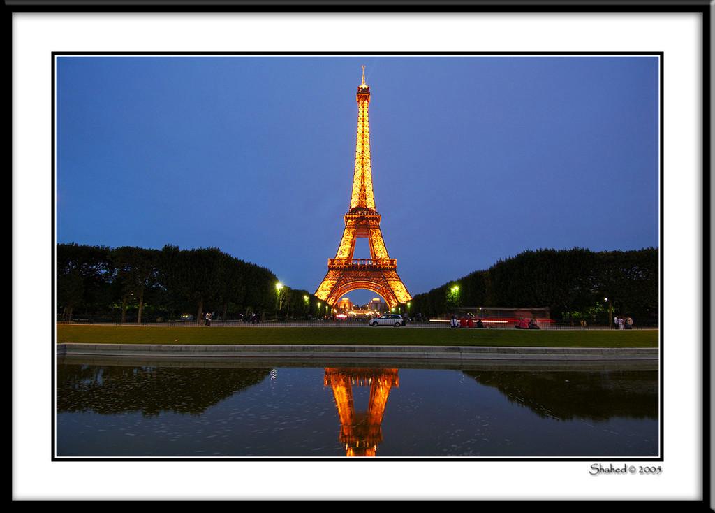 "Ref #8030-1N <span id=""caption""><div class=""photocredit"">photo © LenScape Photography</div></span>"