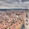 From Brunelleschi's Dome