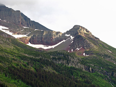 Glacier National Park, Montana (16)