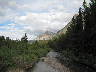 Glacier National Park, Montana (13)