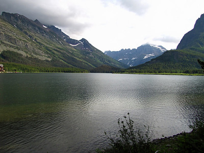 Glacier National Park, Montana (9)