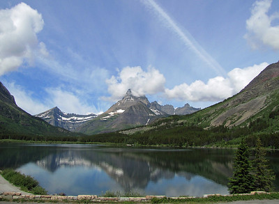 Glacier National Park, Montana (7)
