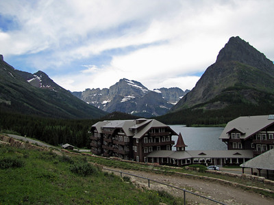 Glacier National Park, Montana (5)