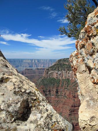 Grand Canyon, Arizona (9)