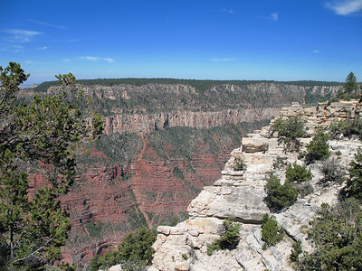Grand Canyon, Arizona (6)